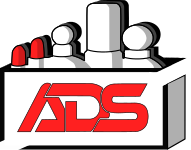 Advanced Distribution Systems, Inc.